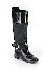 Giuseppe Zanotti Women Boots Size 35 (EU)