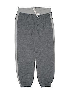 Gap Outlet Sweatpants Size M