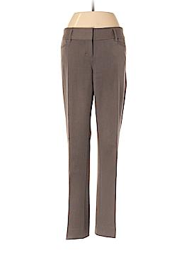 Express Dress Pants Size XXS (Petite)