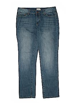 Adam Levine Jeans Size 5 - 6