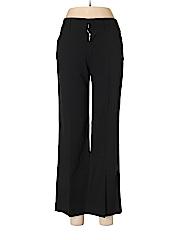 Poleci Women Dress Pants Size 2
