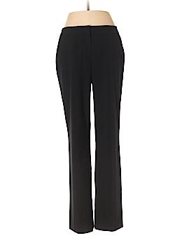 Caslon Dress Pants Size 4