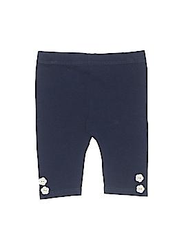 Bonnie Baby Leggings Size 6-9 mo