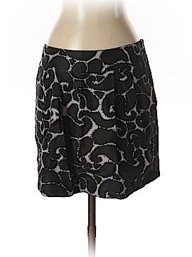 Rachel Comey Silk Skirt Size S