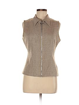 Star C.C.C. Vest Size M