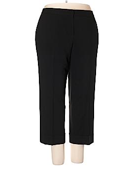 Semantiks Dress Pants Size 18 (Plus)