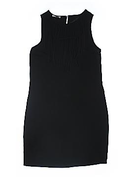 Promod Casual Dress Size 40 (IT)