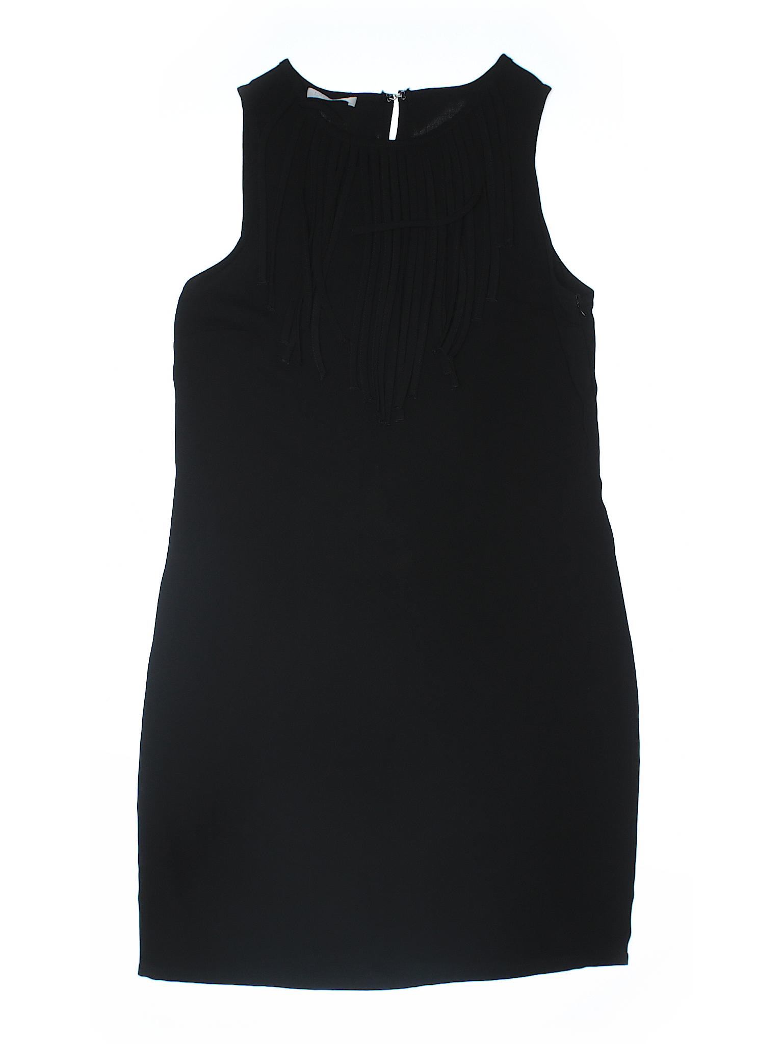 winter Boutique Casual Dress Promod Promod Promod Boutique Dress Boutique Dress Casual Casual winter winter Boutique qw1TPnWX