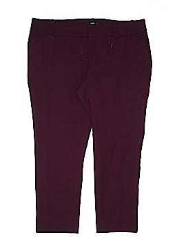 Mossimo Casual Pants Size 14 (Petite)