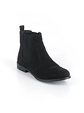 H&M Ankle Boots Size 39 (EU)