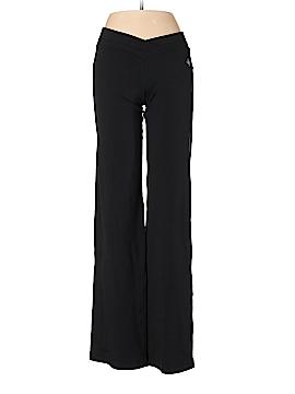 Sansara Yoga Yoga Pants Size S