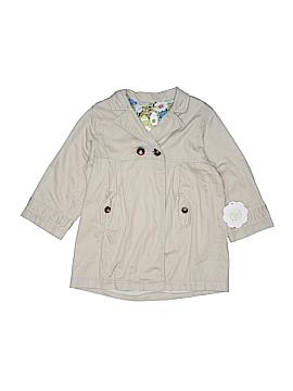 Downeast Girl Jacket Size 12