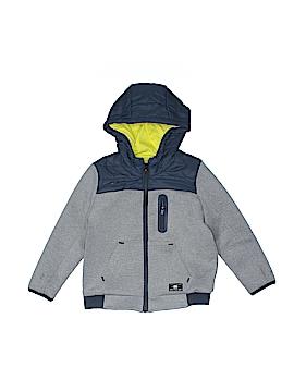 Zara Jacket Size 5