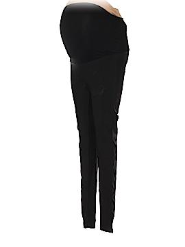 Bella Vida Maternity Dress Pants Size S (Maternity)