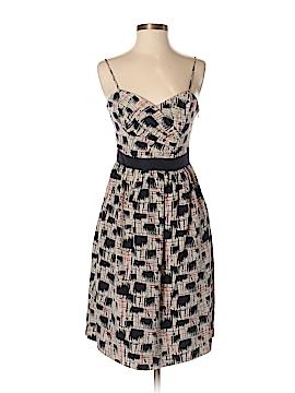 Burlapp Casual Dress Size 2