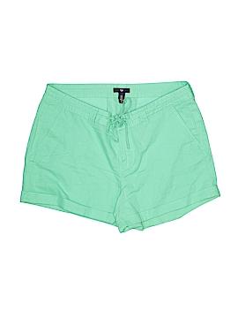 Gap Outlet Shorts Size 10