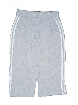 C.W. Designs Sweatpants Size S