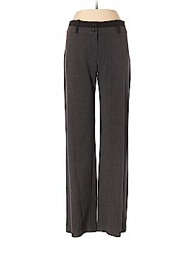 Ronen Chen Dress Pants Size 6 (1)
