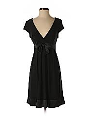 B. Darlin Women Casual Dress Size 9 - 10