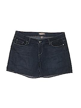 Paige Shorts 29 Waist