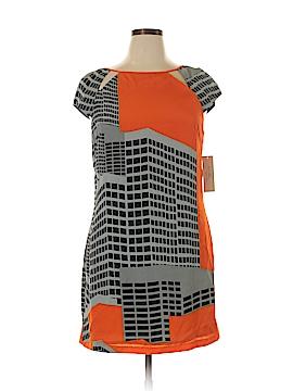 Ivy & Blu Casual Dress Size 16