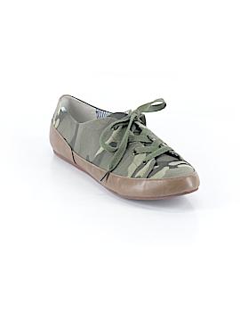 Charles Philip Shanghai Sneakers Size 8