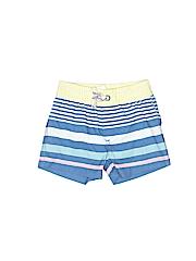 Carter's Girls Board Shorts Size 3 mo