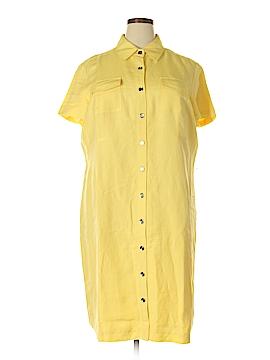 Alex Marie Casual Dress Size 18 (Plus)