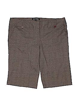 Stooshy Dressy Shorts Size 11