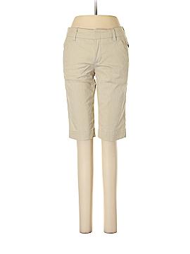 Vince. Khakis Size 2