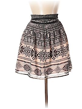 Sugar Lips Casual Skirt Size S