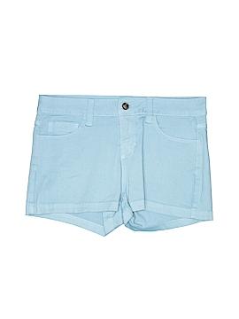Cello Jeans Denim Shorts Size M