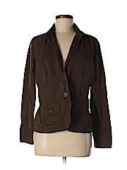 French Cuff Women Jacket Size M
