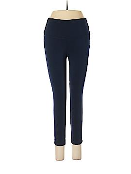 Lauren by Ralph Lauren Active Pants Size S