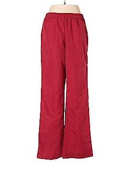 IZOD Track Pants Size M