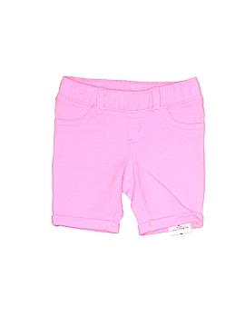 Jumping Beans Shorts Size 3 mo