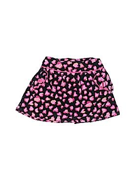 Hartstrings Skirt Size 3T