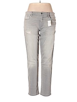 Banana Republic Jeans 33 Waist (Tall)