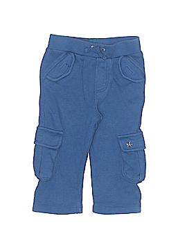 Truly Scrumptious By Heidi Klum Cargo Pants Size 12 mo