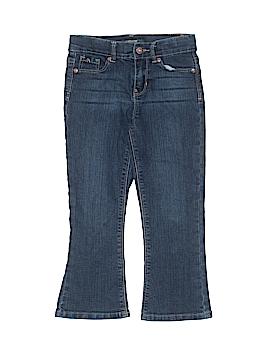 Jordache Jeans Size 5T