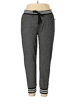Rue21 Sweatpants Size XL