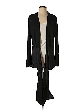 Rozae Nichols Cardigan Size M