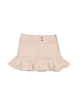 Polo by Ralph Lauren Skirt Size 5