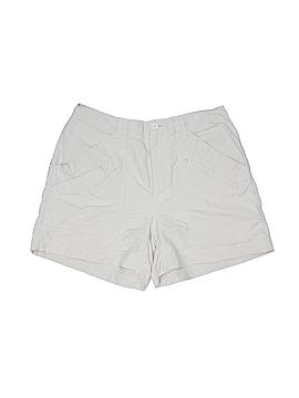 Royal Robbins Shorts Size 10
