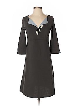 'S Max Mara Casual Dress Size S