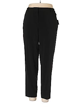 MICHAEL Michael Kors Dress Pants Size 14w