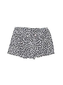 H&M Denim Shorts Size 8 - 9
