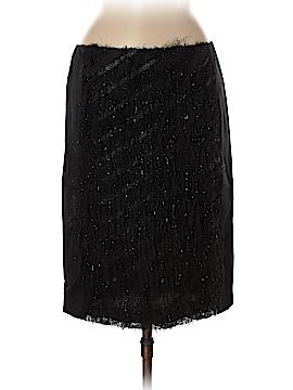 Worth New York Formal Skirt Size 8
