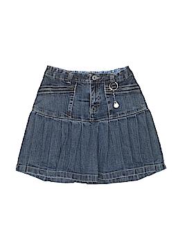 Gap Kids Denim Skirt Size 10
