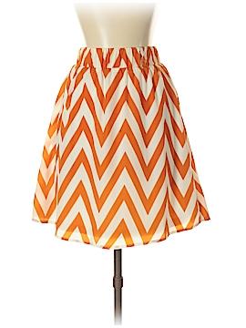 Emmelee Casual Skirt Size S